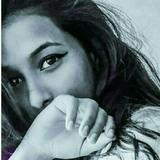 Jess from Panaji | Woman | 23 years old | Taurus