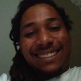 African Dating Site in Owensboro, Kentucky #9