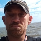 Sleepy from Rienzi | Man | 42 years old | Virgo