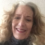 Littleone from Sumner | Woman | 62 years old | Virgo
