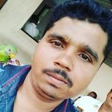 Ramesh from Roha | Man | 29 years old | Sagittarius