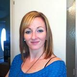 Hollie from Mancelona | Woman | 26 years old | Gemini