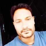 Raj from Sehore   Man   30 years old   Cancer