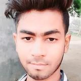 Rohan from Rampura | Man | 18 years old | Taurus