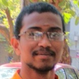 Robinhood from Cuddapah | Man | 20 years old | Pisces