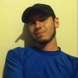 Mrqtpie from El Lago   Man   34 years old   Sagittarius