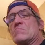 Cwbaldwind4 from Sterling   Man   47 years old   Taurus
