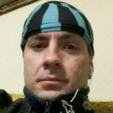Marius from Haldensleben   Man   38 years old   Sagittarius