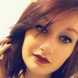 Bronwyn from Waukon | Woman | 22 years old | Aries