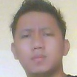 Rhief from Purwakarta | Man | 31 years old | Pisces