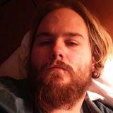 Gaydude from Helena | Man | 28 years old | Aries