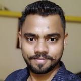 Sanjiv from Nasik   Man   26 years old   Virgo