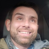 Thomas85Rocwc from Denham Springs | Man | 35 years old | Scorpio