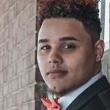 Oscar from Hartselle | Man | 19 years old | Leo