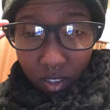 Frost from Lithonia   Woman   29 years old   Cancer
