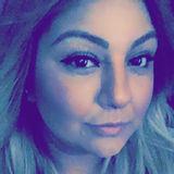 Sami from Big Bear City | Woman | 30 years old | Sagittarius