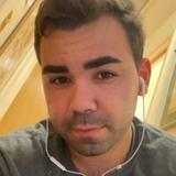Denis from Chicago | Man | 27 years old | Sagittarius