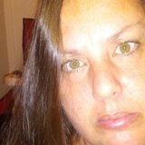 Dee from Binghamton | Woman | 48 years old | Capricorn