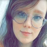 Lilybagins from Lapeer | Woman | 24 years old | Scorpio