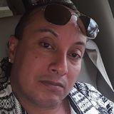 Javi looking someone in Bogalusa, Louisiana, United States #4