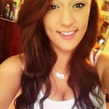 Ninababy from Tiverton   Woman   26 years old   Libra