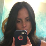 Gingin from Irvine | Woman | 42 years old | Virgo