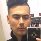 Kevinb from Garland | Man | 23 years old | Scorpio