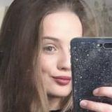 Jas from Swindon | Woman | 27 years old | Sagittarius