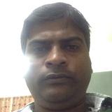 Mahi from Bhaisa | Man | 34 years old | Sagittarius