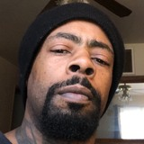 Deoncib from Medford | Man | 46 years old | Aries