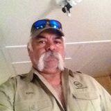 Cowboy from Falfurrias | Man | 59 years old | Aries