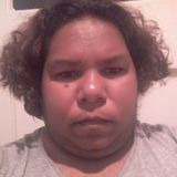 Charmaine from Mackay | Woman | 31 years old | Cancer