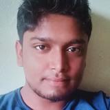 Shahid from Begusarai   Man   24 years old   Libra