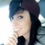 Lexie from Savannah | Woman | 26 years old | Gemini