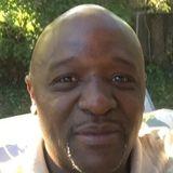 Lorenzob from Elgin | Man | 54 years old | Taurus