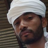 Rajesh from Haveri | Man | 29 years old | Pisces