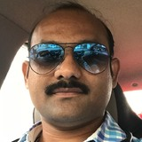 Seveninch from Vishakhapatnam | Man | 33 years old | Leo