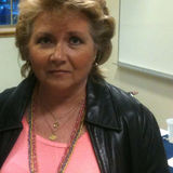 Jackie from Lexington   Woman   59 years old   Aquarius