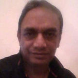 Hussain from Sevilla | Man | 45 years old | Capricorn