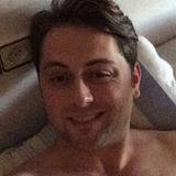 John from Zamora | Man | 32 years old | Scorpio