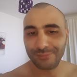 Kml from Borgo | Man | 32 years old | Taurus