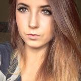 Anna from Bryn Mawr   Woman   25 years old   Taurus