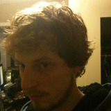 Tomek from North Vancouver | Man | 29 years old | Virgo