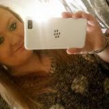 Leanneham from Jarrow | Woman | 26 years old | Leo