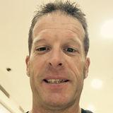 Rob from Wagga Wagga   Man   43 years old   Taurus