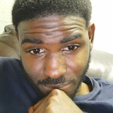 Acedog from Gadsden | Man | 23 years old | Capricorn