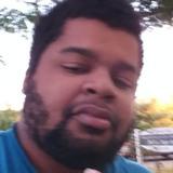 Cj from New Britain | Man | 24 years old | Sagittarius