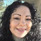 Rocky from Dallas | Woman | 50 years old | Leo
