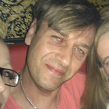 Sveny from Magdeburg | Man | 46 years old | Pisces