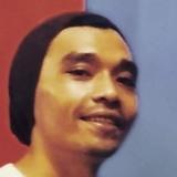 Ijonk from Tanjungpinang | Man | 29 years old | Scorpio